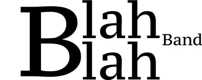 Blah Blah Bend