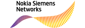 Nokia-siemens-network-logo