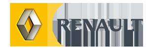 Renault-logo-old