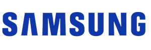 Samsung-Logo-Transparent-PNG