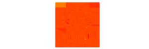 jagermeister-logo