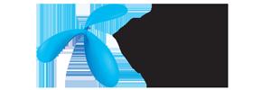 page-logo-color