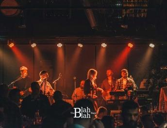 blah-blah-band-biografije