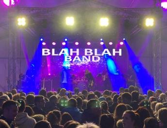 blah-blah-band-naslovna